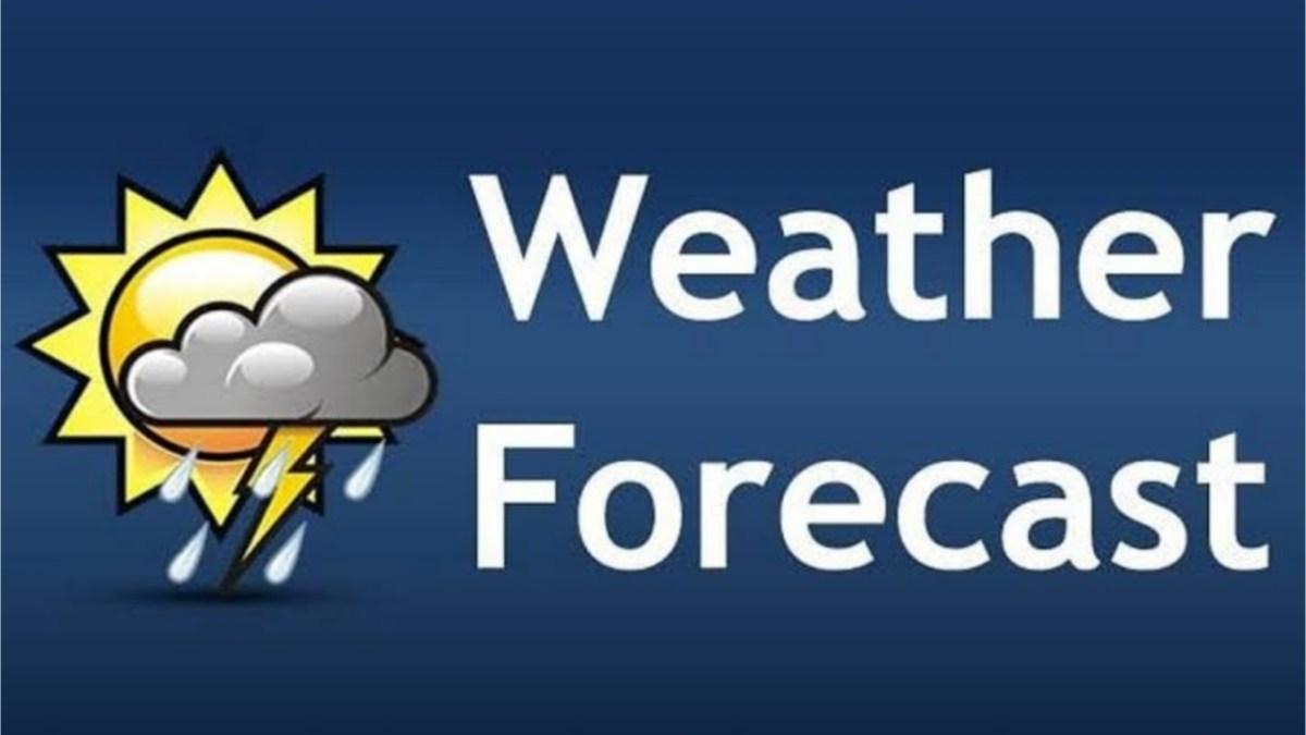 मौसम विभाग की सख्त चेतावनी इन राज्यों में हो सकती है भारी बारिश