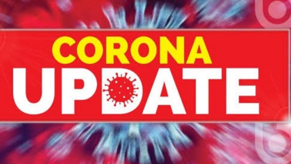 देश में कोरोनावायरस का प्रकोप, अमित शाह समेत कर्नाटक के सीएम बीएस येदियुरप्पा कोरोना संंक्रमित