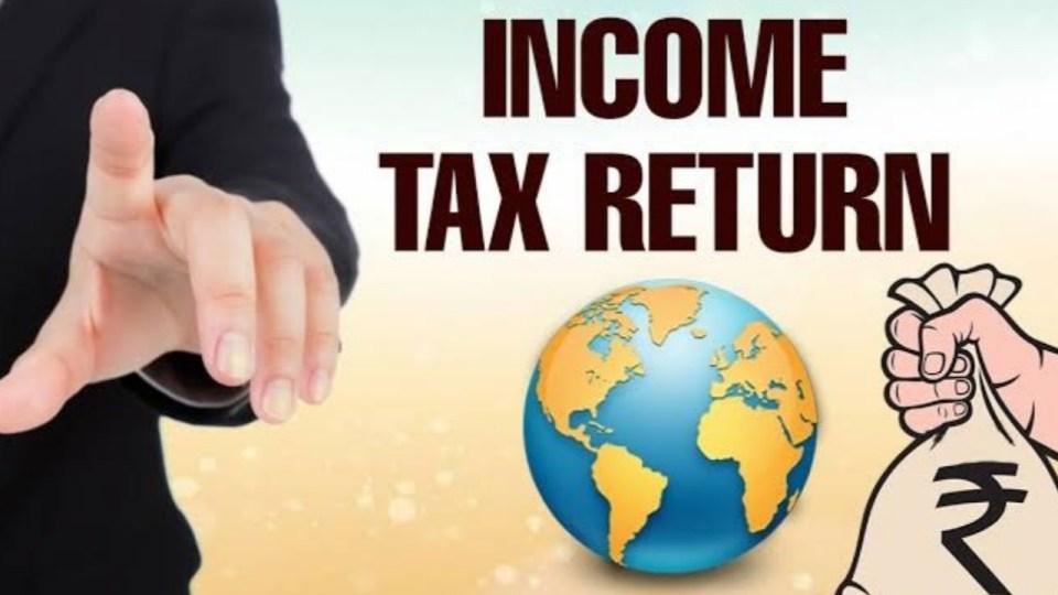 मोदी सरकार कर रही नीतियों में बदलाव, टैक्स भरने वालों को मिलेगा ये फायदा