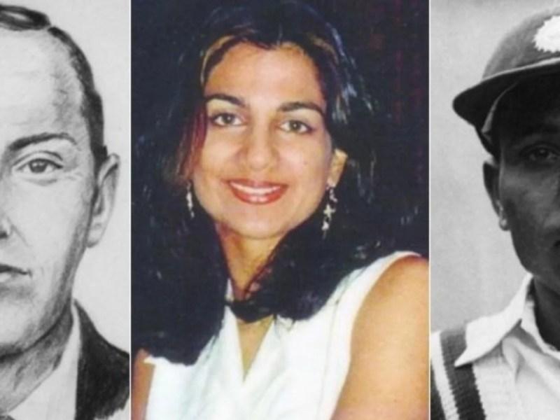 ये 7 लोग ऐसे गायब हुए वर्षो बाद भी आज तक नहीं मिला कोई सुराग