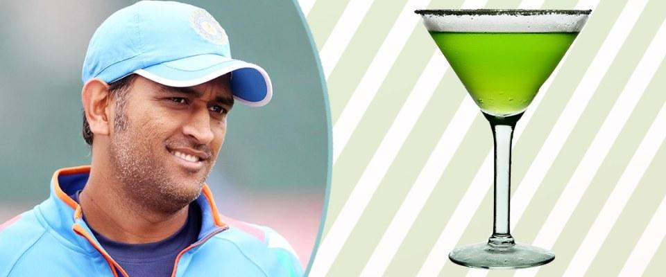 5 भारतीय खिलाड़ी जो नशे से रहते हैं दूर, शराब को हाथ तक नहीं लगाते
