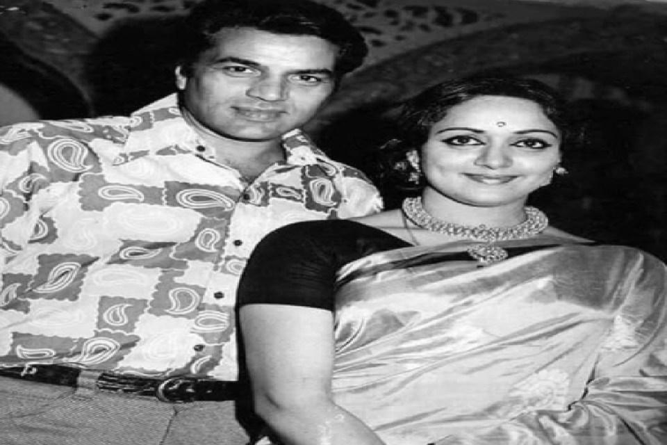 क्या सनी देओल ने हेमा मालिनी पर किया था चाकू से हमला? पहली पत्नी ने खोला था राज