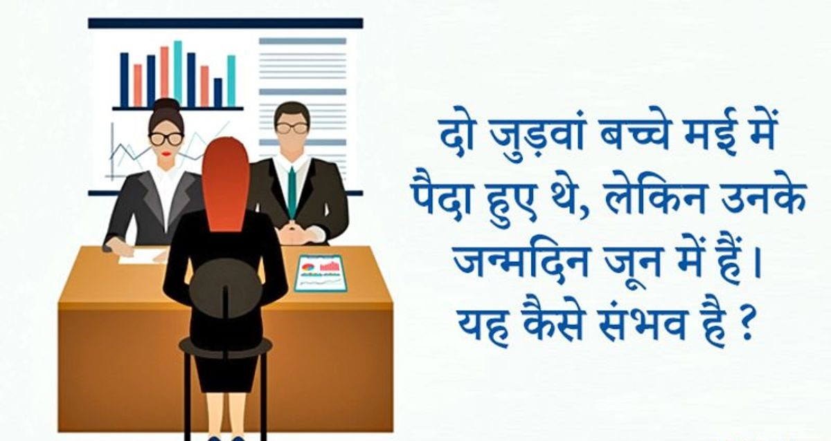 पुलिस को हिंदी में क्या कहते हैं? Ias के ये सवाल घूमा देंगे आपका दिमाग