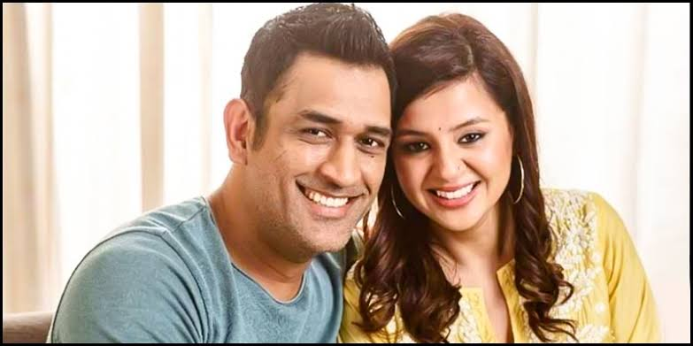 इन भारतीय खिलाड़ियों की पत्नियां हैं बॉलीवुड एक्ट्रेस से भी खूबसूरत