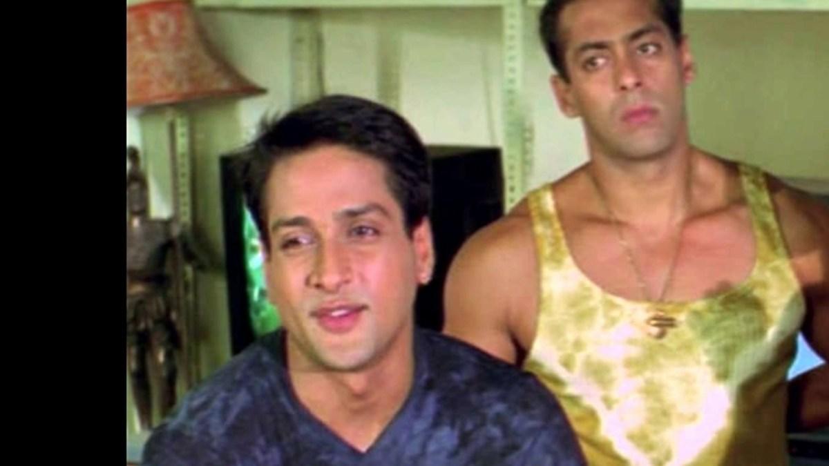 सलमान खान को इस मामले में टक्कर देते थे दिवंगत अभिनेता इंदर कुमार, एक हादसे ने बदली जिंदगी