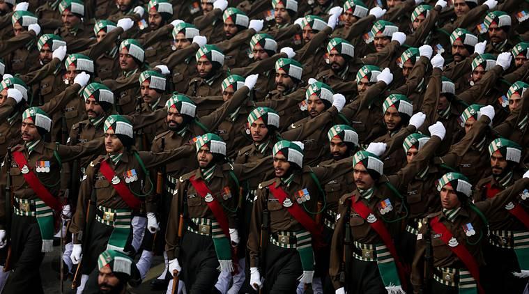 भारतीय सेना की शान है पंजाब रेजिमेंट, जानें इससे जुड़ी अहम बातें