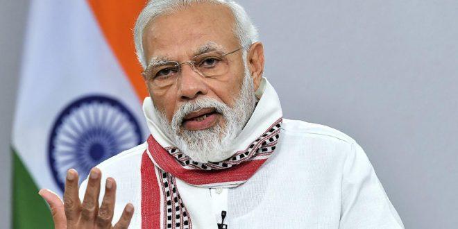 चीन को एक और झटका देने की तैयारी में भारत, 1900 करोड़ का होगा नुकसान