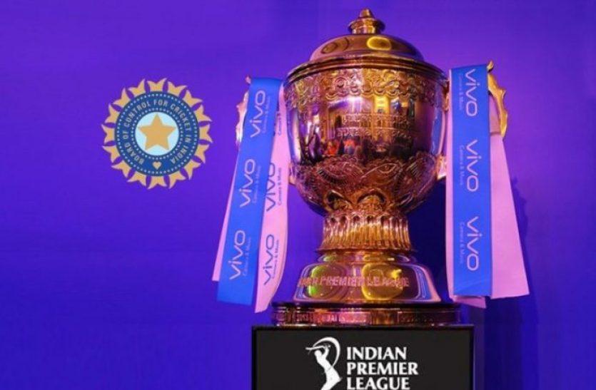 .....तो चेन्नई सुपर किंग्स के लिए आईपीएल नहीं खेल पायेंगे सुरेश रैना!