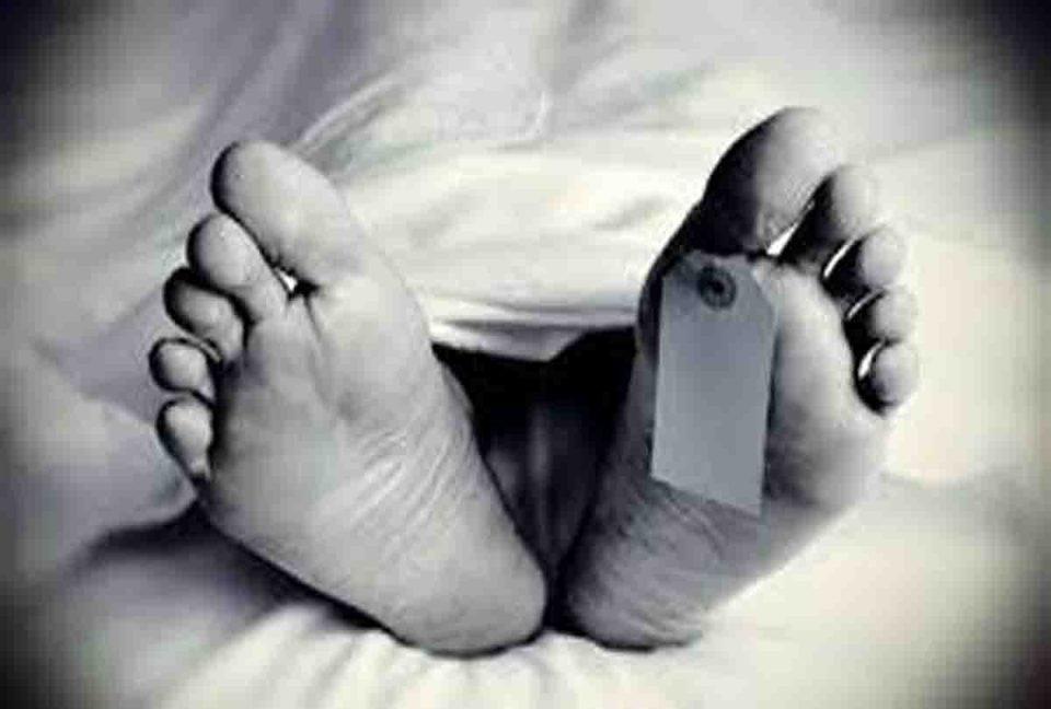 Ncrb ने किया हैरान, 2019 में कुल 1.39 लाख लोगों ने की आत्महत्या, 93000 से ज्यादा युवाओं ने खत्म की अपनी जीवन लीला