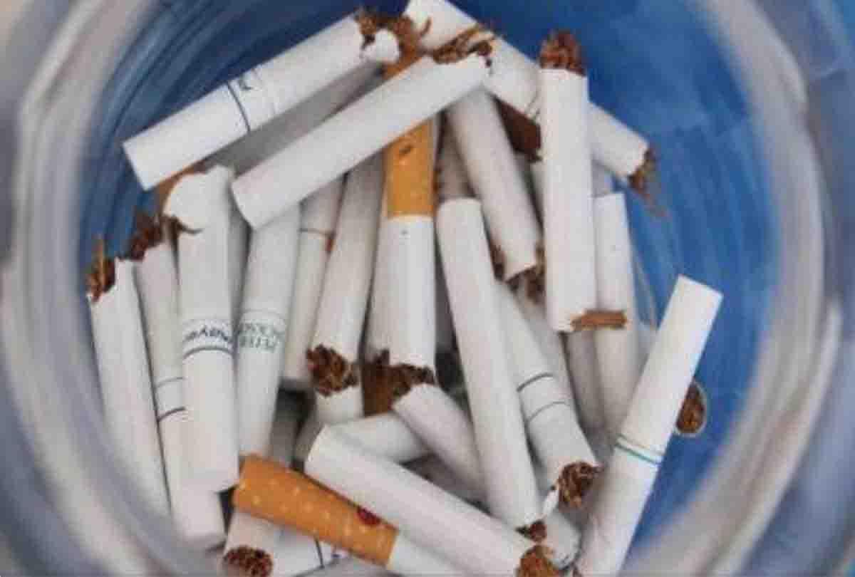 जानिए क्या होती है डूब सिगरेट, जो डुबो सकती है नामी अभिनेत्रियों का करियर, हो सकती है इतने वर्ष की सजा