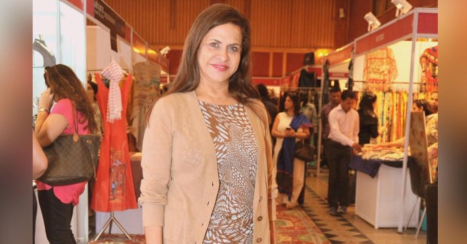 जया बच्चन से भी ज्यादा खूबसूरत हैं उनकी देवरानी रमोला, शादी से पहले पति को बांधती थी राखी
