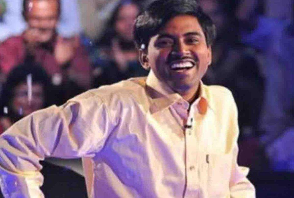 केबीसी से करोड़पति बने सुशील कुमार, फिर शुरू हुआ सबसे बुरा दिन तालाक की आ गई थी नौबत