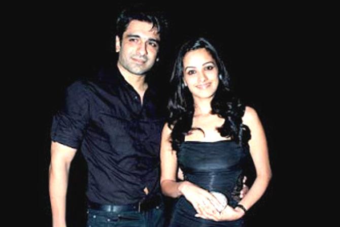 दीपिका पादुकोण से शिल्पा शेट्टी तक इन एक्ट्रेस को प्यार में मिल चूका है धोखा