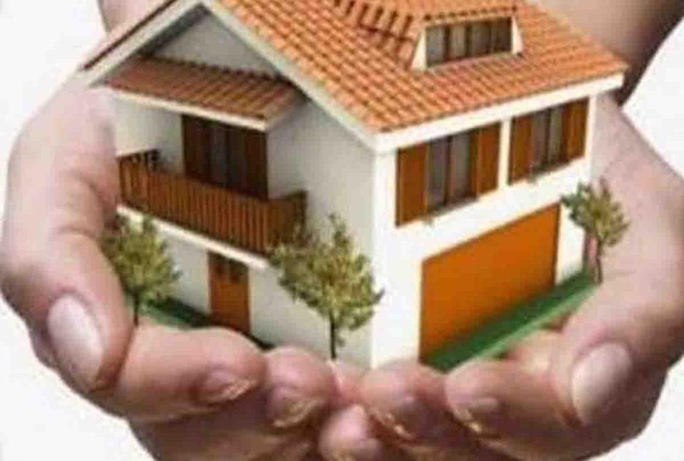 घर बनवाने को प्रधानमंत्री नरेंद्र मोदी देंगे 3.50 लाख रूपये, ऐसे करें आवेदन