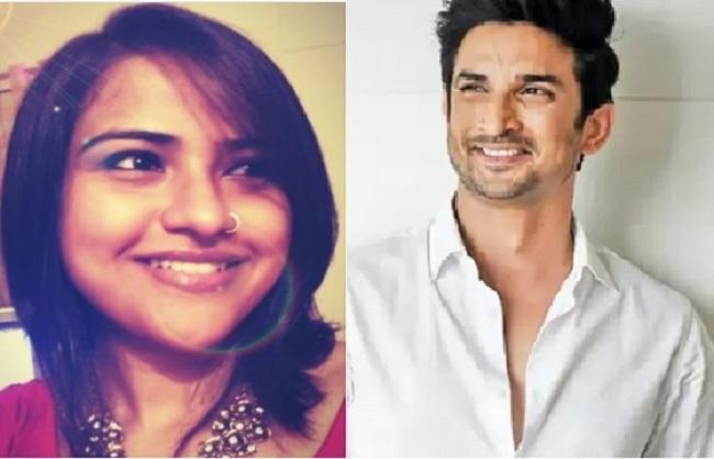 जया का खुलासा सुशांत ने इस फिल्म के लिए मांगे थे 12 करोड़ और फिर.....