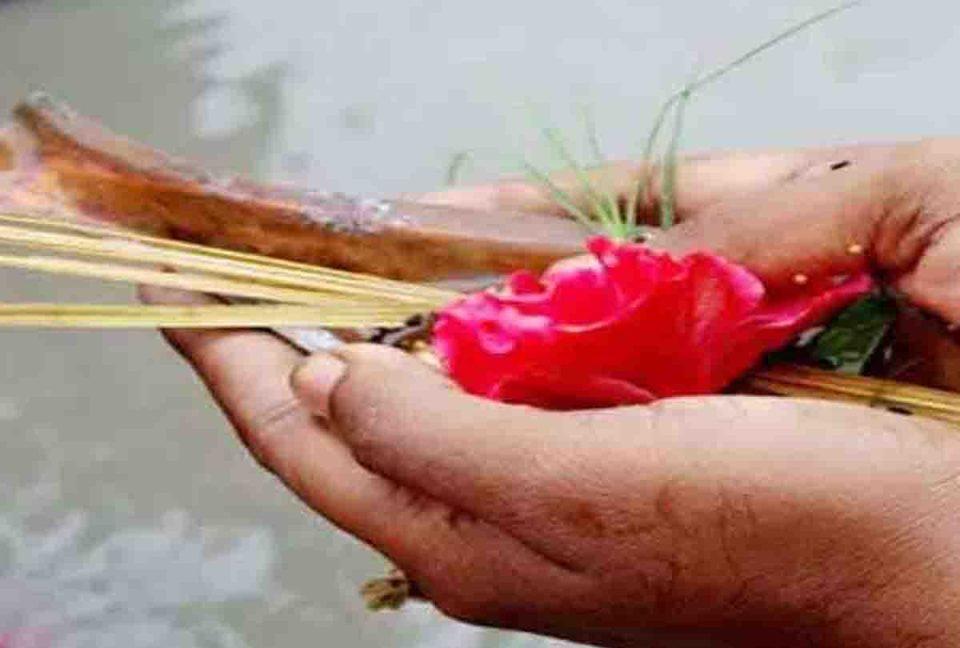 Pitru Paksha 2020: श्राद्ध में पितरों का आशीर्वाद पाने के लिए जरूर करें ये उपाय, दूर होगी जीवन की हर बाधा