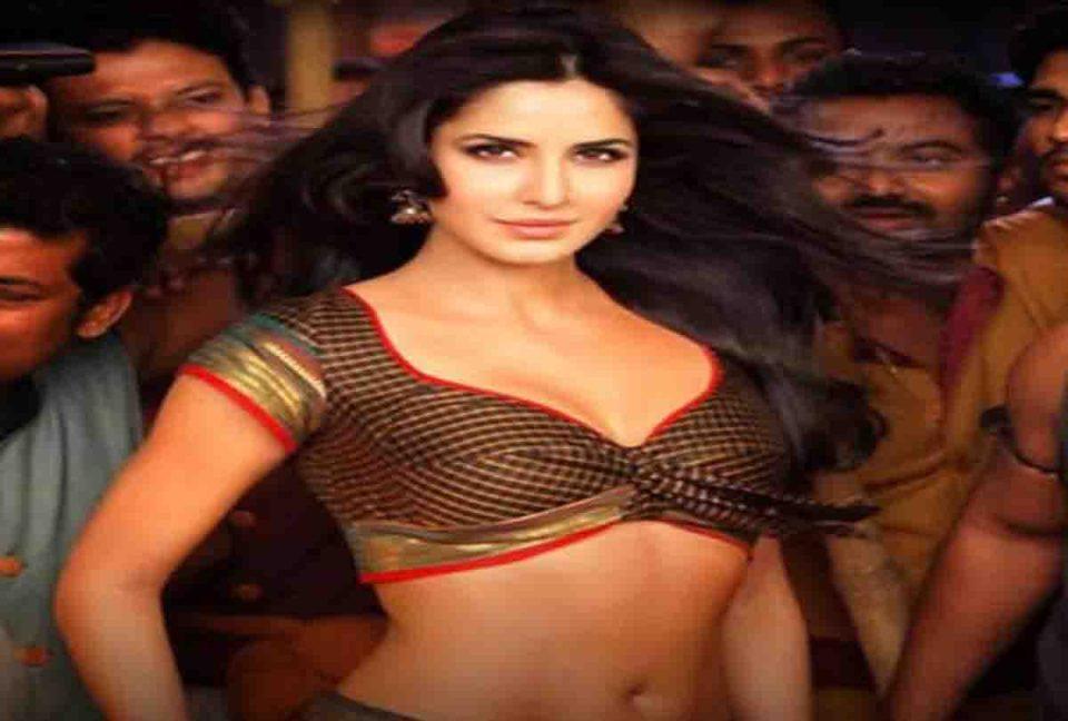 सुशांत समेत इन बॉलीवुड सितारों ने बिना पैसे लिए किया इन फिल्मों में काम