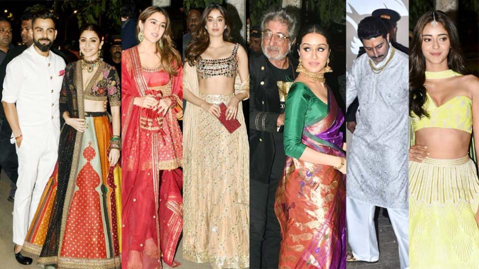शादी के लिफाफे में कितने रुपए रखते हैं बॉलीवुड स्टार्स, अमिताभ बच्चन ने बताई सच्चाई