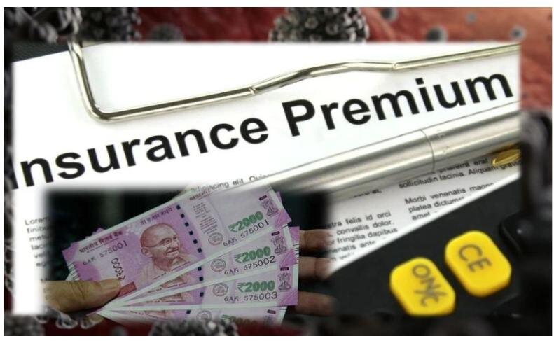 बीमा कंपनियों ने दी कोरोना पॉलिसी की सौगात जानिए कितना होगा प्रीमियम