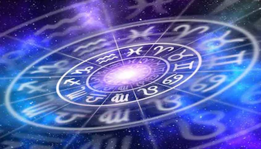 आज का भविष्य : जन्मदिन के आधार पर जाने आज का भविष्य, 9, 18 और 27 को जन्म लेने वाले न करें ये काम