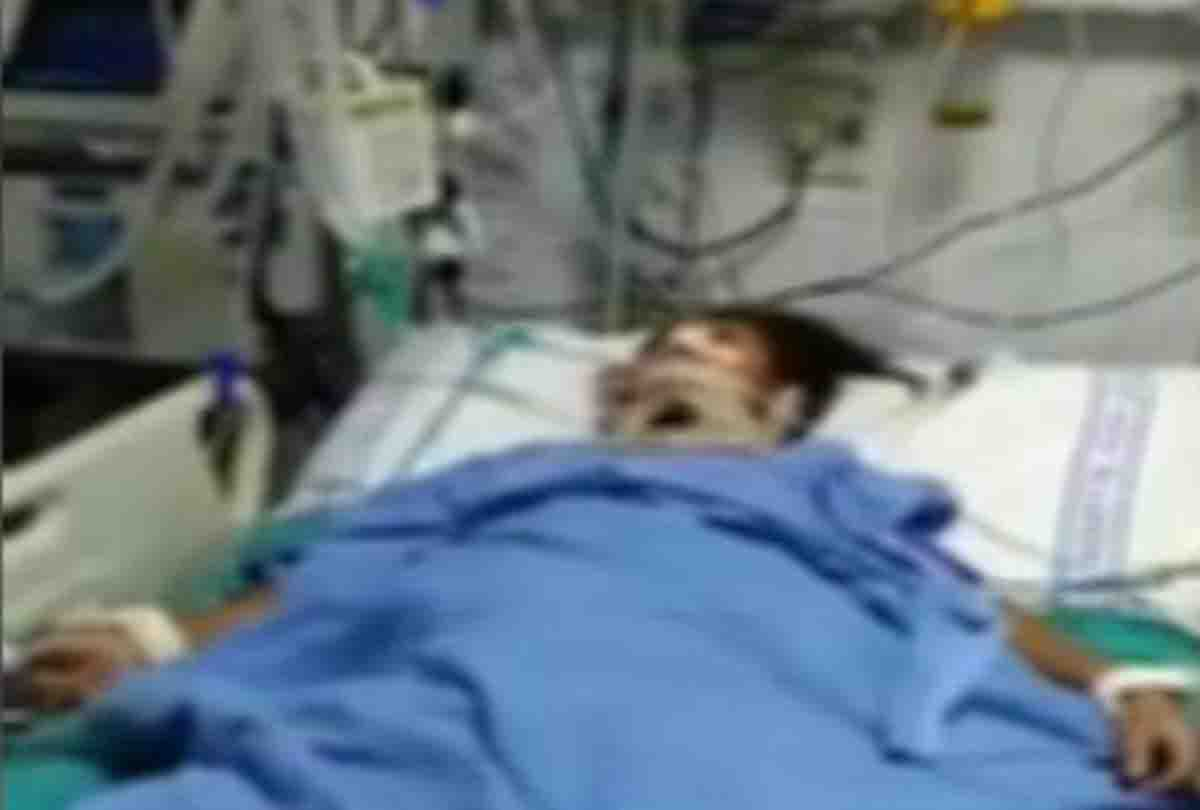 हाथरस गैंगरेप: पीड़िता ने 3 बार बदले अपने बयान, मेडिकल में रेप की पुष्टि नहीं