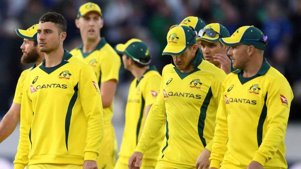 ऑस्ट्रेलिया इस खिलाड़ी को बनाएगा धोनी जैसा फिनीशर