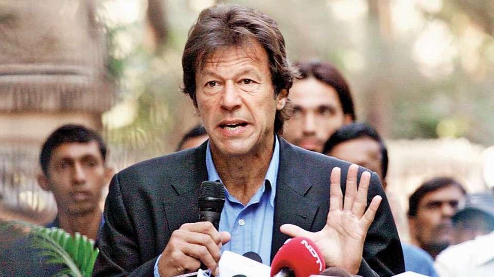 पाकिस्तान ने की फिर नापाक हरकत:  भारत में 400 से अधिक आतंकियों के घुसपैठ की साजिश