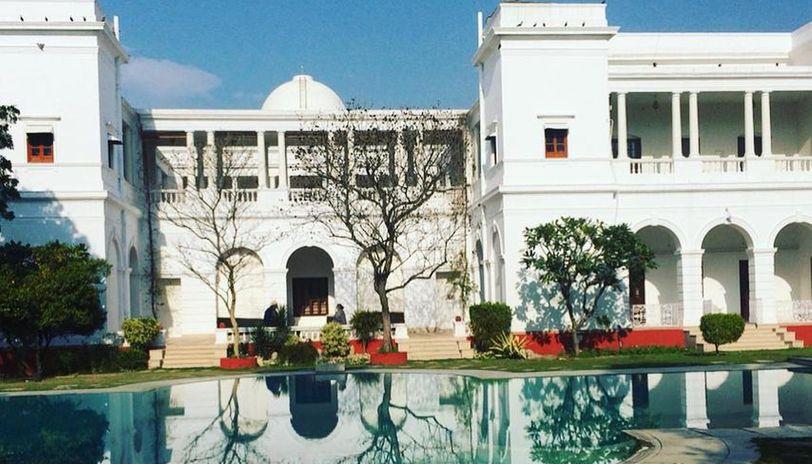 मुंबई छोड़ अब हरियाणा में शिफ्ट होंगे सैफ और करीना, जाने वजह