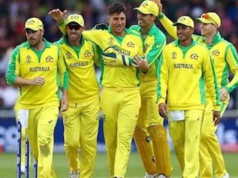 टी20 रैंकिंग: बाबर आजम की बादशाहत खत्म, नंबर 1 पर काबिज हुआ ये बल्लेबाज, केएल राहुल को हुआ नुकसान