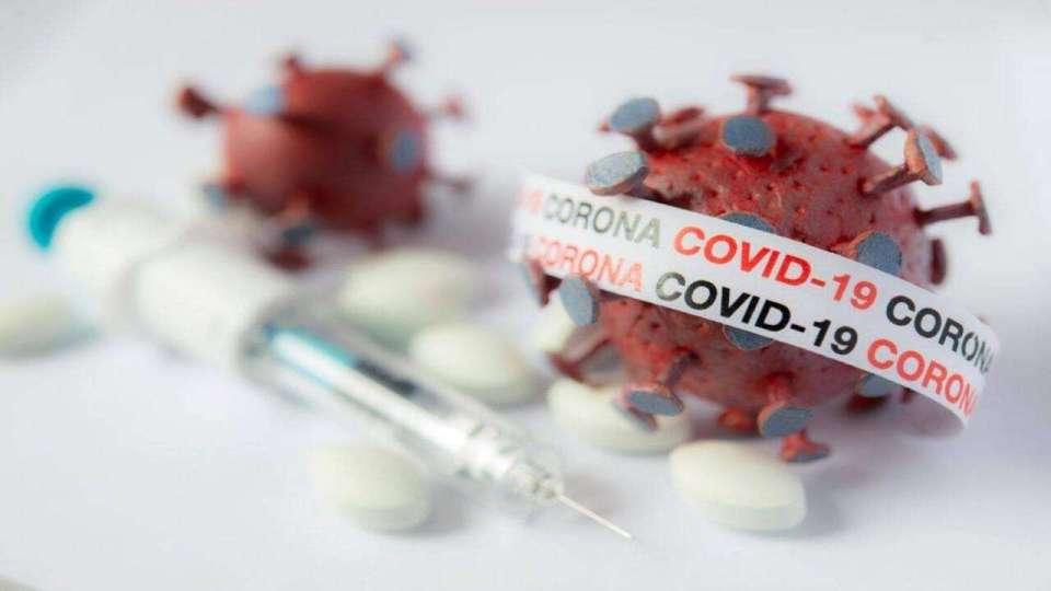 कब तक आएगी कोरोना वैक्सीन औऱ कितना करना पड़ेगा इंतजार, जानिए डिटेल्स