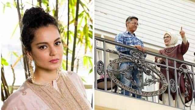 टर्की के राष्ट्रपति ने भारत के खिलाफ उगला जहर, आमिर खान की बढ़ी मुसीबत
