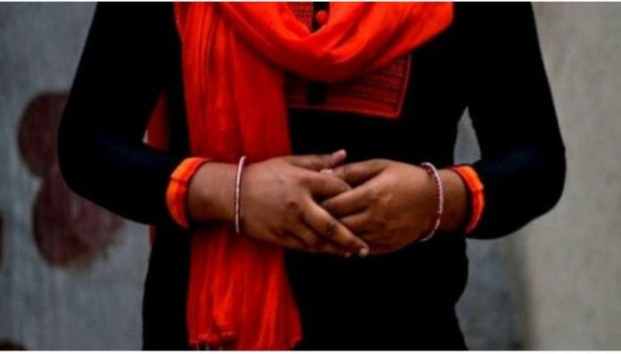 कानपुर में मौसी भांजी ने की एक दूसरे से शादी