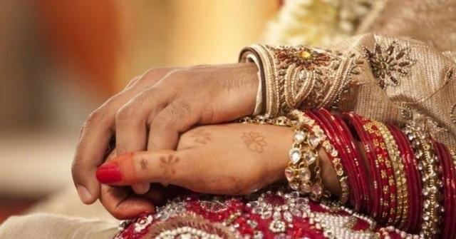 हर विवाहित स्त्री को माननी चाहिए द्रोपदी की ये बातें