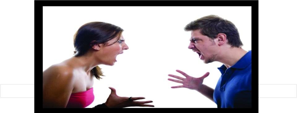 पत्नी को सलाह देना पड़ा भारी, पति की हुई वाइपर से पिटाई