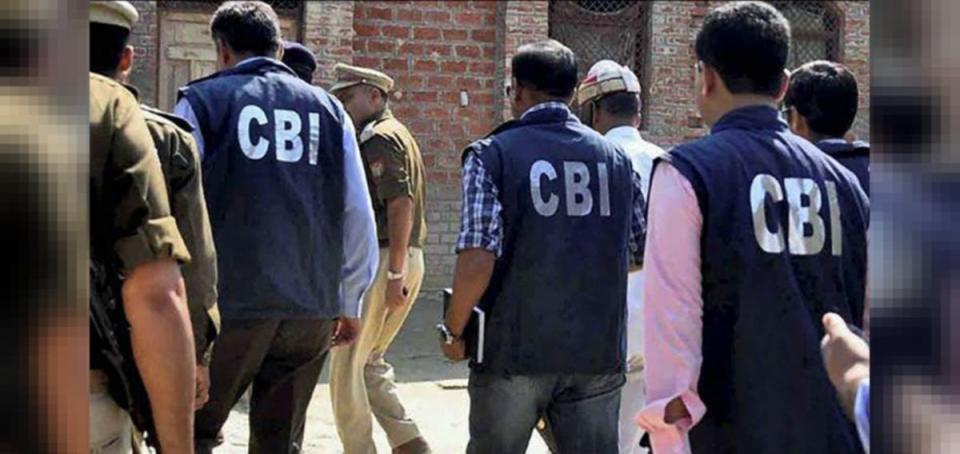 एक बार फिर मुंबई का दौरा करेगी सीबीआई , नये सिरे से करेगी केस की जांच