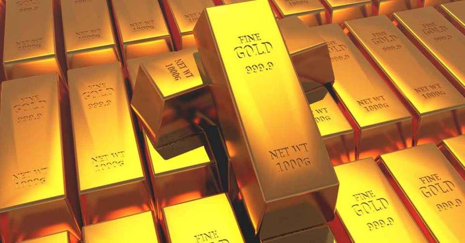 Gold Price : सोने और चांदी के दाम में आई भारी गिरावट, मात्र इतने रूपये में खरीदें 1 तोला