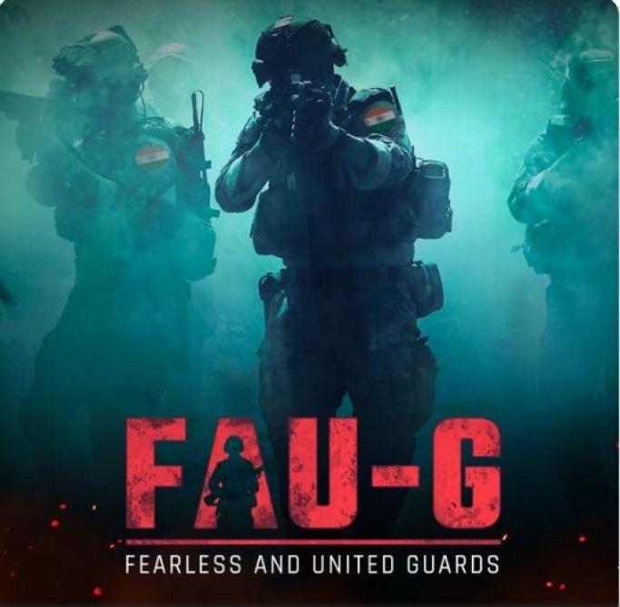 सुशांत सिंह ने दिया था Fau G गेम का कॉन्सेप्ट? गेम बनाने वाली कंपनी ने दिया ये जवाब