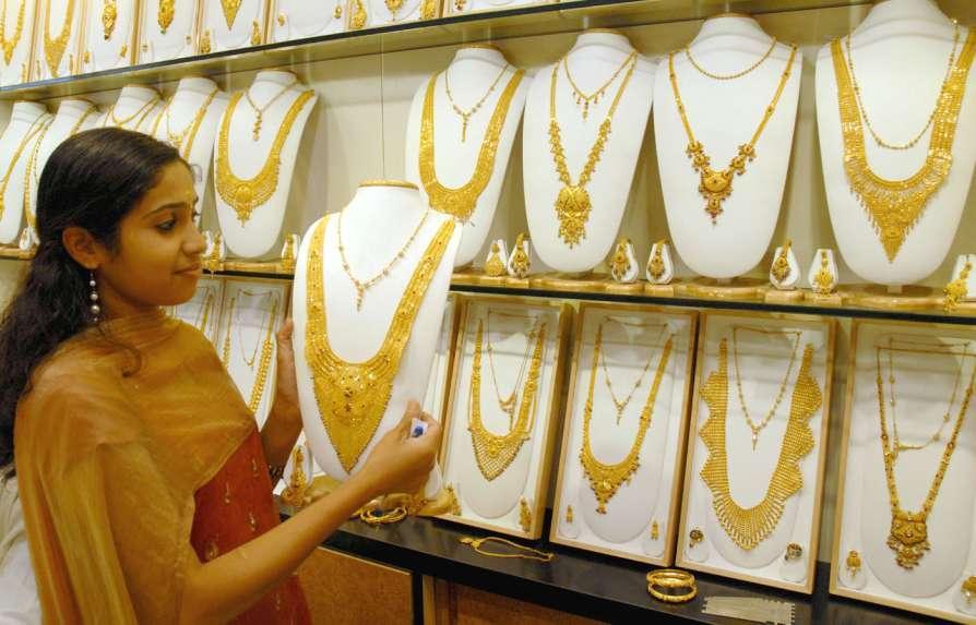 Gold Price : सोने के दाम में आई अब तक की सबसे ज्यादा गिरावट, खरीदने में न करें देरी