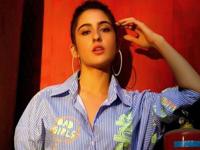 रिया चक्रवर्ती ने सारा अली खान पर लगाया बड़ा आरोप, खत्म हो सकता है अभिनेत्री का करियर