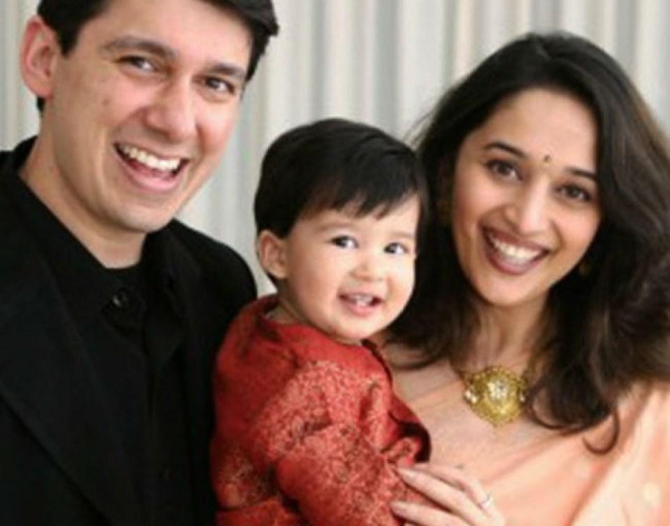फेमस होने के बाद भी इन बॉलीवुड अभिनेताओं ने परिवार की मर्जी से की शादी