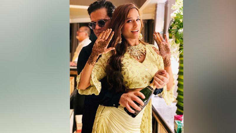 पूनम पांडेय ने लगाया था पति पर मारपीट का आरोप, कोर्ट ने सुनाया ये फैसला