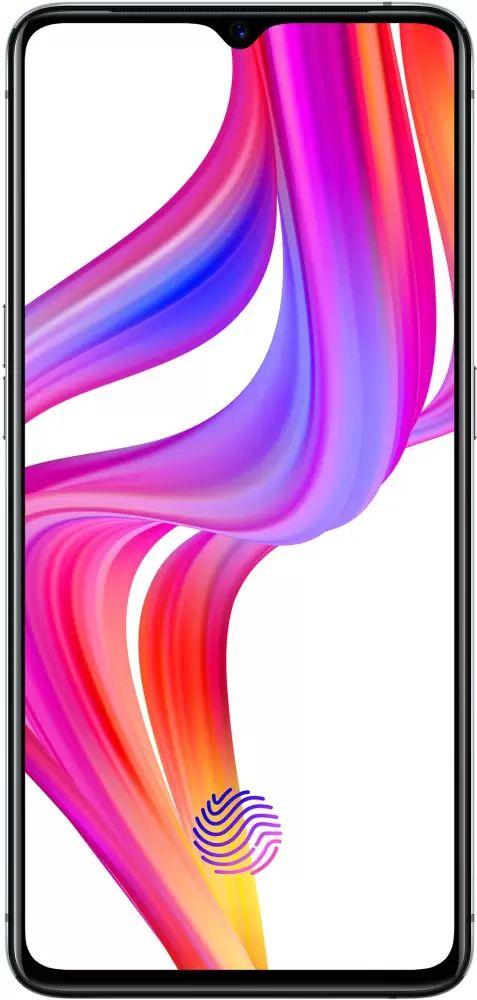 फ्लिपकार्ट बिग सेल: Realme X50 Pro 5G के साथ-साथ कई और स्मार्टफोन पर 3000 तक छुट