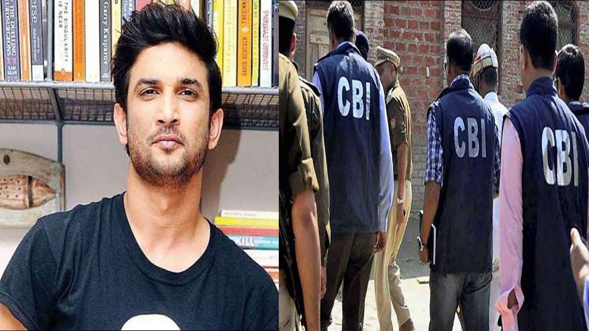 सुशांत केस में नहीं मिला हत्या का कोई सबूत, Aiims की फॉरेंसिक रिपोर्ट का इंतजार