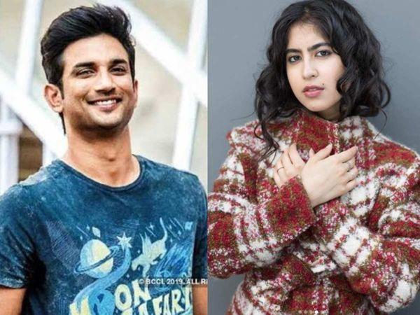 सुशांत की करीबी दोस्त ने अब रिया के लिए कह दी न भूलने वाली बात