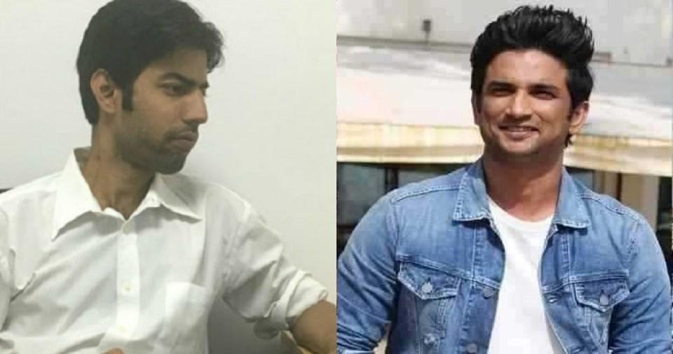 वकील का दावा सलमान के भाई अरबाज समेत 7 लोगों ने मिलकर की सुशांत की हत्या