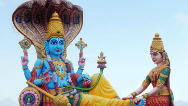 पद्मिनी एकादशी क्या है, क्या है मंत्र और व्रत कथा, पूजा विधि
