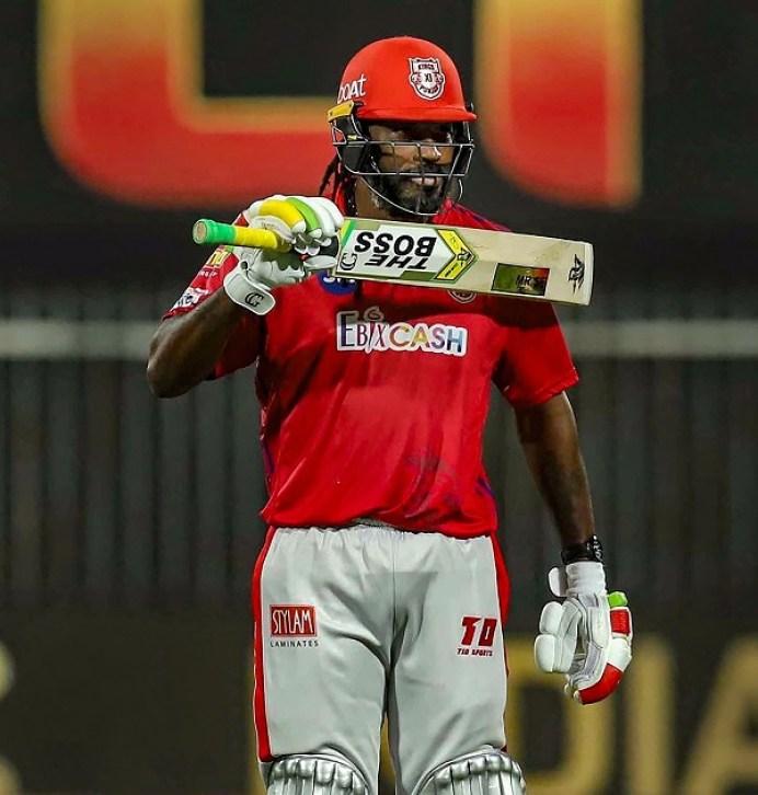 सलमान खान के भाई ने खरीदी क्रिकेट टीम, क्रिस गेल समेत ये खिलाडी होंगे टीम का हिस्सा