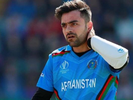 गूगल ने विराट नहीं अनुष्का को बताया इस क्रिकेटर की पत्नी