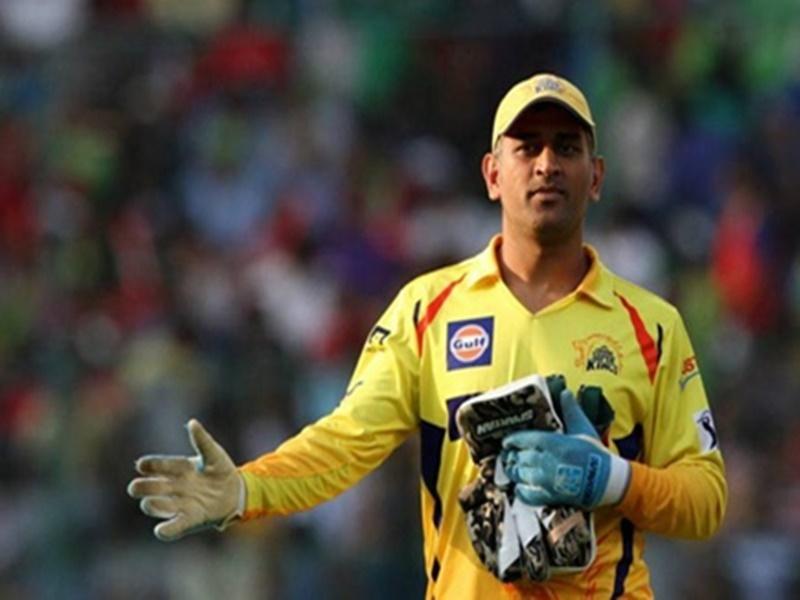 आईपीएल 2020 के बाद इस विदेशी टी-20 लीग में खेलते नजर आ सकते हैं महेंद्र सिंह धोनी, कई टीमों की है माही पर नजर