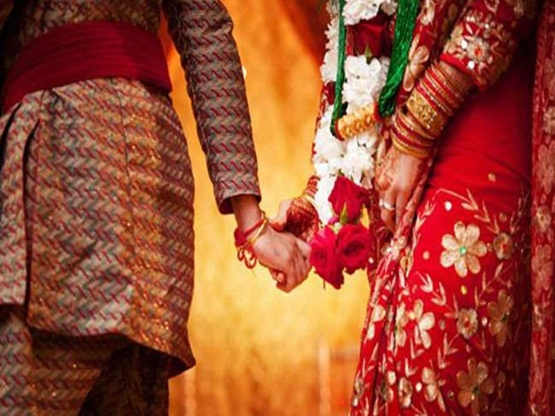 रामविलास पासवान से सुशील मोदी तक, जाति-धर्म की दीवार तोड़ इन 6 बिहारी नेताओं ने की शादी